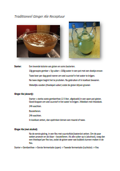 2016-01-25 16_04_31-Workshop Fermenteren - Ginger Ale etc - 2016-01-23 - PDF-XChange Editor