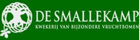 De Smallekamp