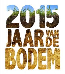 www.jaarvandebodem.nl