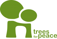 Trees for Peace